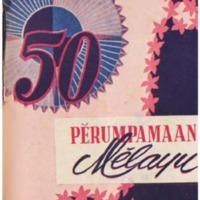 yqy_50 Perumpamaan Melayu.pdf