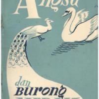 yqy_Angsa Dan Burong Merak.pdf