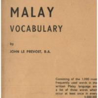 yqy_A Basic Malay Vocabulary.pdf