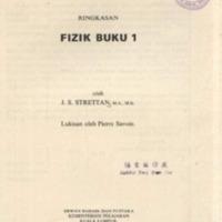 yqy_ Fizik 1.pdf