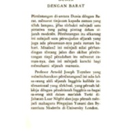 yqy_Dunia Dengan Barat.pdf
