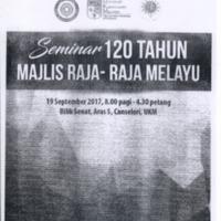 Peranan Sultan dan Raja-Raja Dalam Majlis Raja-Raja.pdf