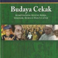 64-PSSCM (2009)_Budaya Cekak.pdf