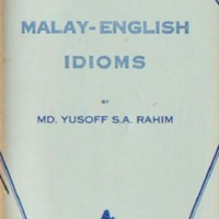 yqy_100 Common Malay.pdf
