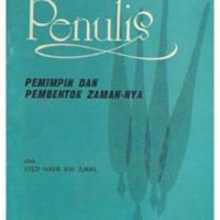 yqy_ Penulis.pdf