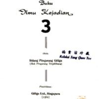 yqy_Buku Ilmu Kejadian 3.pdf
