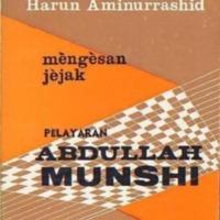 yqy_Mengesan Jejek Pelayaran Abdullah Munshi.pdf