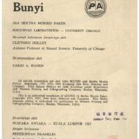 yqy_Bunyi.pdf