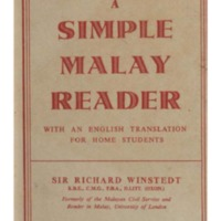 yqy_A Simple Malay Reader.pdf