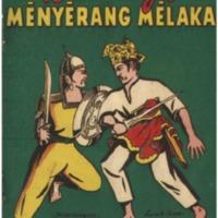 yqy_ Bubunnya Menyerang Melaka.pdf