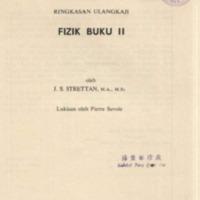 yqy_Fizik 2.pdf