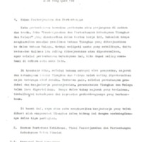 yqy_Penterjekahan Dan Pertukaran Kebudayaan.pdf