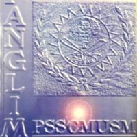 68-PSSCMUSM (1998)_Panglima.pdf