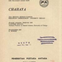 yqy_Chahaya.pdf