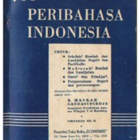 yqy_700 Peribahasa Indonesia.pdf