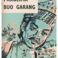 yqy_Panglima Buo Garang.pdf