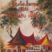 yqy_Kebudayaan Asli Melayu Tua.pdf