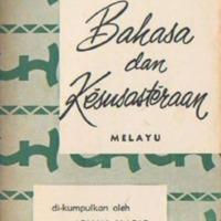 yqy_ Bahasa Dan Kesusteraan Melayu.pdf