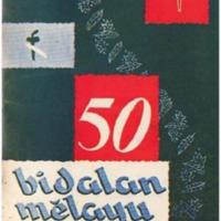 yqy_50 Bidalan Melayu.pdf