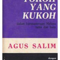 yqy_ Tokoh Yang Kukoh.pdf
