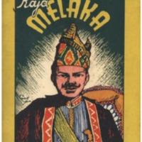 yqy_Raja Melaka.pdf