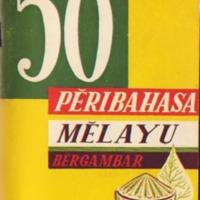 yqy_50 Peribahasa Melayu.pdf