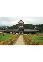 Istana Sri Menanti